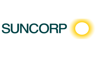 Suncorp Term Deposit