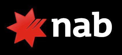 NAB Classic Banking image