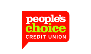 People's Choice Everyday Account