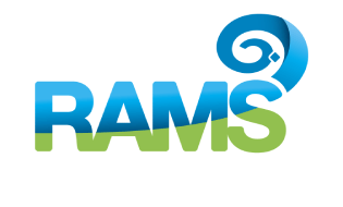 RAMS Action Everyday Account