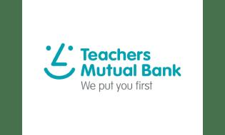 Teachers Mutual Bank Bill Paying Account