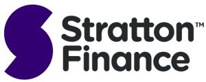 Stratton Finance caravan loan review