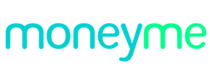 MoneyMe Medium Loans up to $5,000