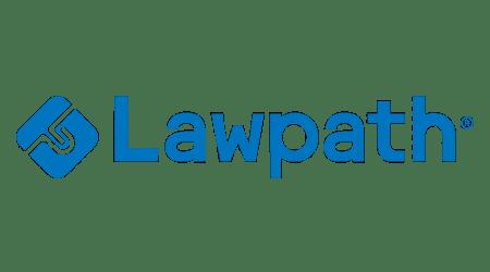 Lawpath review