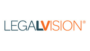 LegalVision review