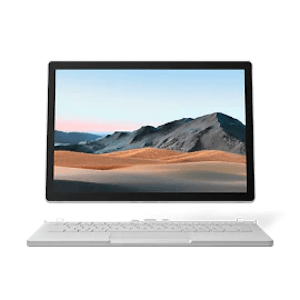 """Microsoft Surface Book 3 13.5"""" review"""