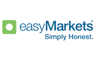 easyMarkets cryptocurrency trading – June 2021 review