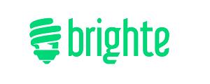 Brighte Personal Loan