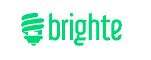 Brighte 0% interest payment plan