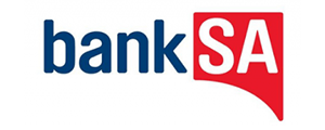 BankSA Small Business Loans