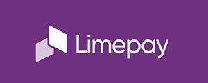 Limepay