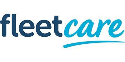 Fleetcare Fuel Card