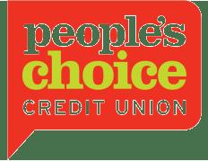 People's Choice Club 55 Account