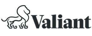 Valiant Finance Business Loan Broker
