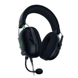 Razer BlackShark V2 gaming headset review