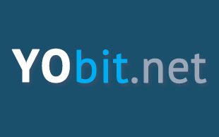 YoBit cryptocurrency exchange – September 2021 review