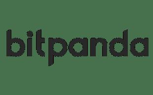 Bitpanda cryptocurrency broker review – June 2021