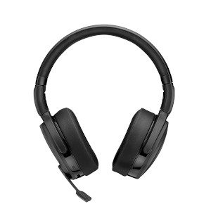 EPOS | Sennheiser ADAPT 560 Bluetooth headset review