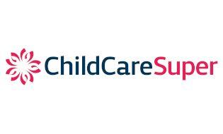 Child Care Super