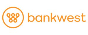 Bankwest Car Loan