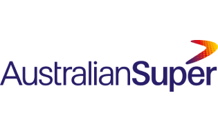 AustralianSuper Review | Performance, features and fees
