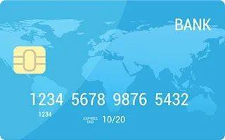 Illawarra Credit Union Low Rate credit card