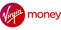 Virgin Money (Bank)