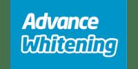 Advanced Whitening logo