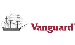 Vanguard Personal Investor review