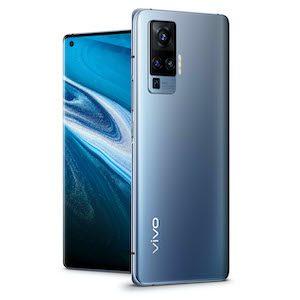 Vivo X50 Pro 5G Review