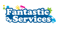 Fantastic Cleaning logo