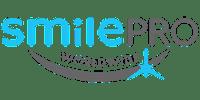 SmilePro Worldwide logo