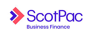 ScotPac Selective Invoice Finance