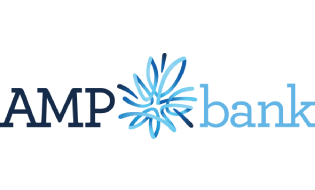 AMP SuperEdge Pension Account