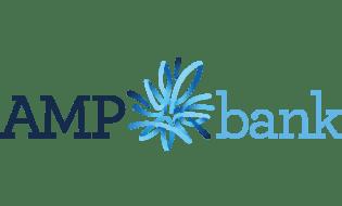AMP Bank term deposit $25,000+