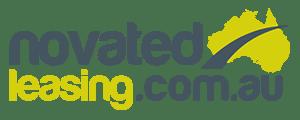 Novatedleasing.com.au Novated Lease review