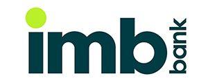 IMB New Car Loan