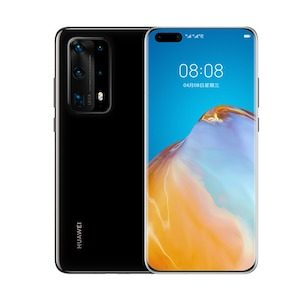 Huawei P40 Pro+ review