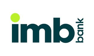 IMB Reward Saver Account