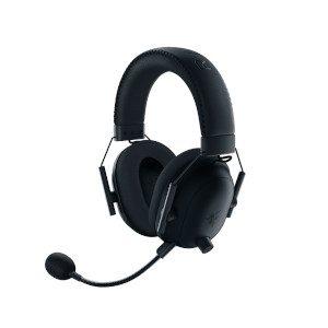 Razer BlackShark V2 Pro wireless gaming headset review