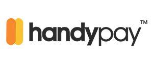 Handypay Green Loan