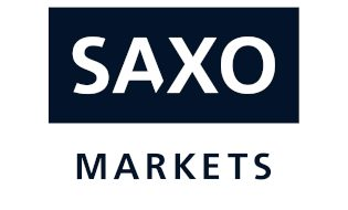 Saxo Forex Trading (Classic Account)