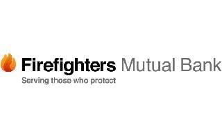 Firefighters Mutual Bank Credit Card