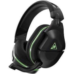 Turtle Beach Stealth 600 Gen 2 wireless gaming headset review