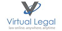 Virtual Legal review