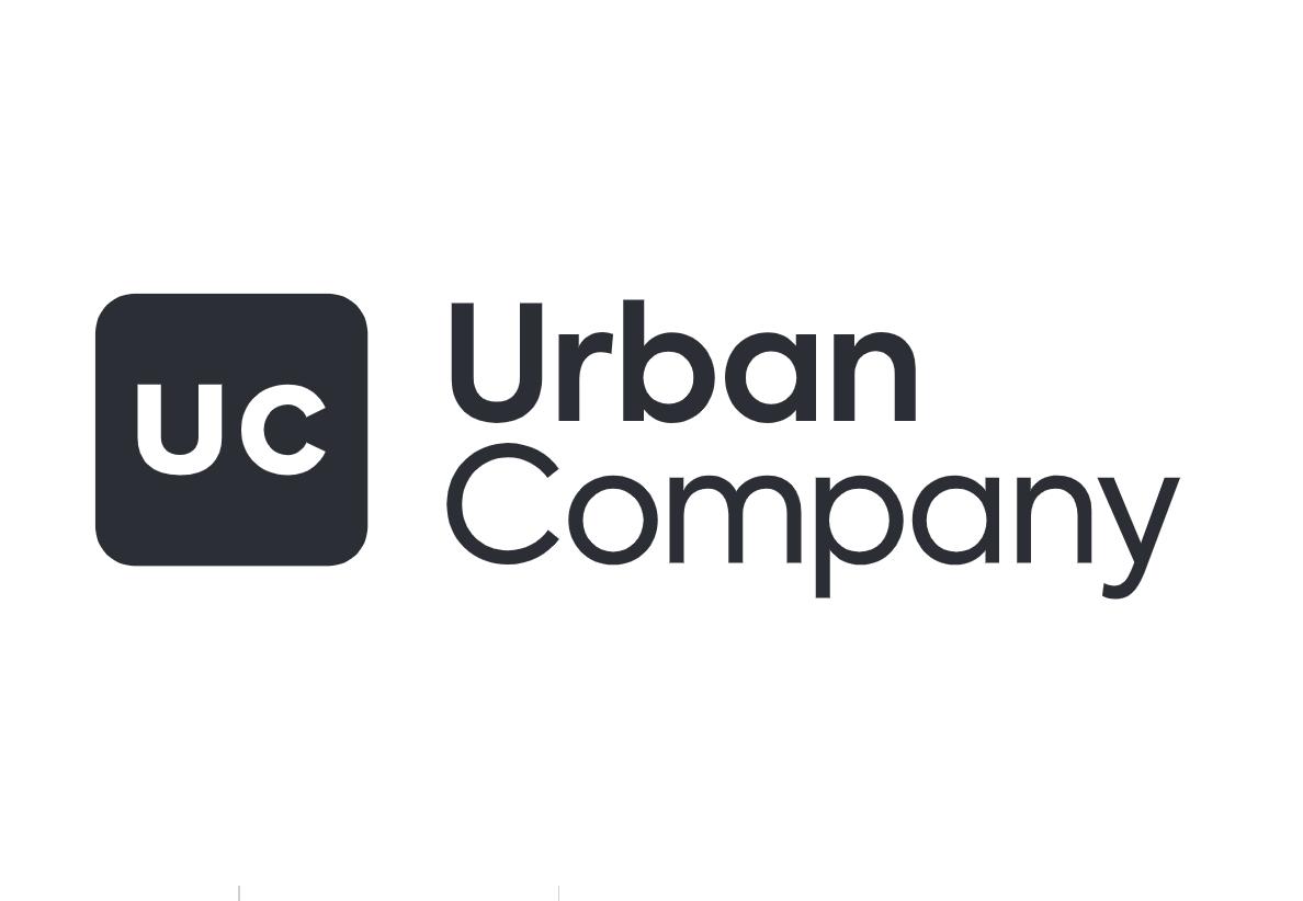 Urban Company review