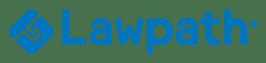 Lawpath - Parking fine appeal letter logo