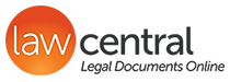 Law Central review