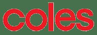 Coles Pet Insurance