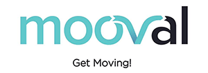 Mooval review